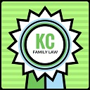Family Law Attorney Kansas City